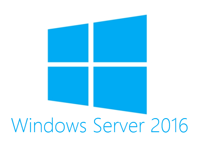windows-server-2016